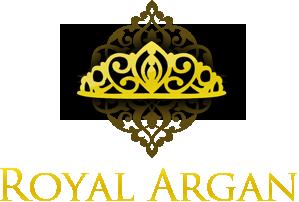 Royal Argan